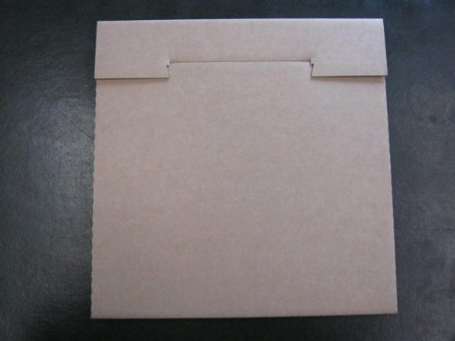 vinyl-lp-record-box-mailer-pack-of-50-12-inch-or-lp-corrugated-and-strong