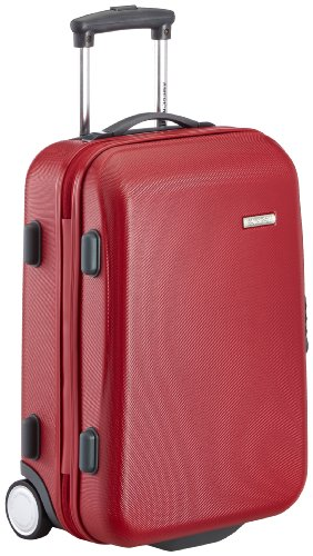 american-tourister-bagage-cabine