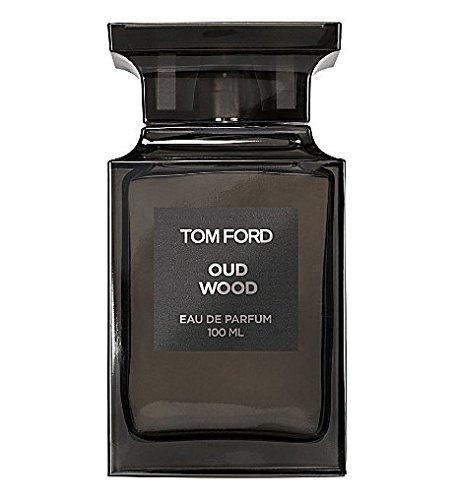 private-blend-oud-wood-eau-de-parfum-spray-100ml-34oz