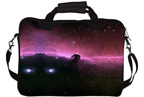 universo-snoogg-abstract-impreso-portatil-con-bandolera-para-15-de-manga-156
