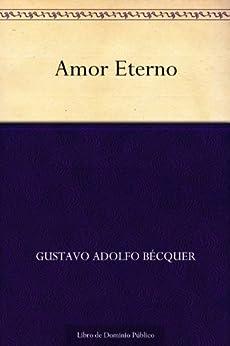 Amor Eterno (Spanish Edition)