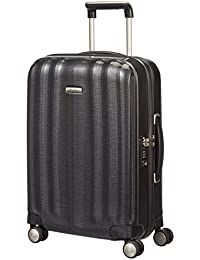 Samsonite - Lite-Cube Spinner