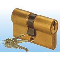 Cisa 0G300–20–0cil Sago mm 8930x 60