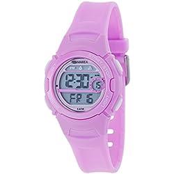 Reloj Marea para Niños B40188/2