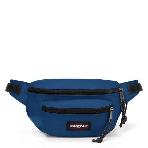 Eastpak DOGGY BAG Marsupio sportivo, Movienight Blue