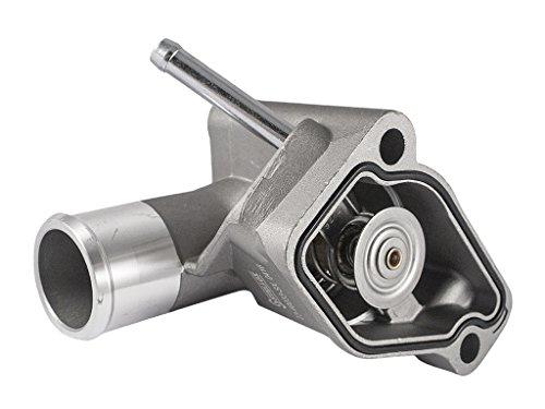 STELLOX 23–40033 de SX Thermostat, liquide de refroidissement