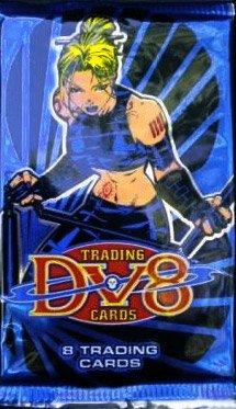dv8-comic-tcg-booster-pack