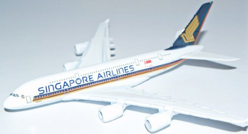 airbus-singapore-airlines-a380-metal-plane-model-16cm