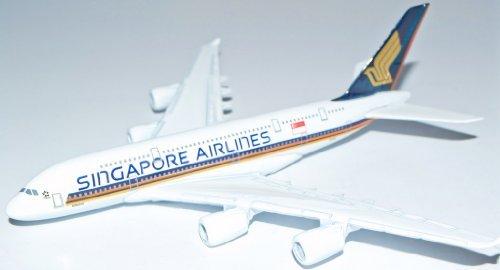 airbus-singapore-airlines-a380-metal-plane-model-16cm