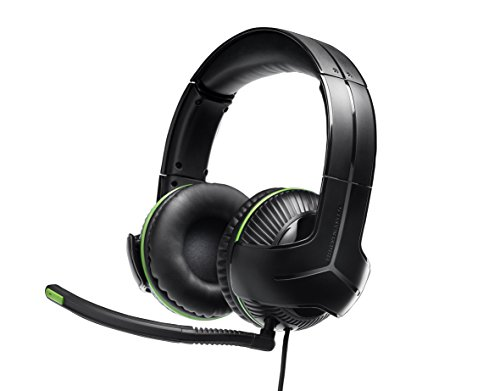 Thrustmaster Y 300 X Gaming Headset for Xbox One 41LUo4bYmkL