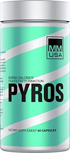 mmusa-pyros-thermogener-beschleuniger-gewichtsverlust-fur-die-gewichtsabnahme-kapseln-1er-pack-1-x-1