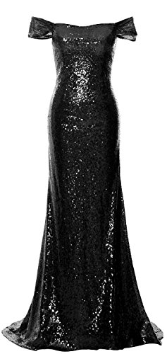 macloth-women-off-the-shoulder-prom-dress-mermaid-sequin-formal-evening-gown-eu52-negro