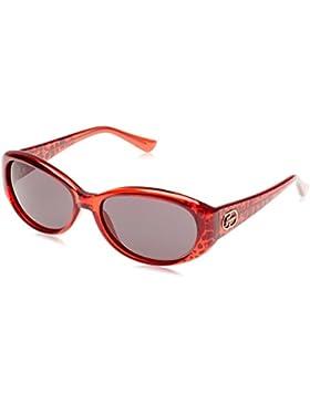 Guess GU7220 Gafas de sol Mujer