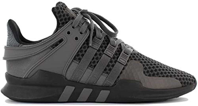homme / femme primeknit adidas adidas adidas originaux d'équipeHommes t - fabrication de chaussures principaux hommes de baskets afin rb95296 catégorie qualifiée bon marché c87ead