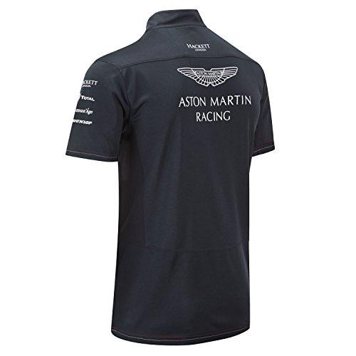 neu-2016-aston-martin-racing-team-herren-polo-shirt-mit-reissverschluss-kragen-grossen-xs-xxx-dunkel