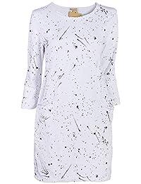 5f4edbc2f4026 Suchergebnis auf Amazon.de für  Italienische Mode - Damen  Bekleidung