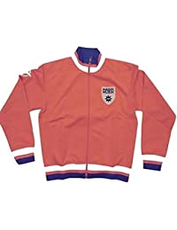 Official Merchandise - Blouson - Homme