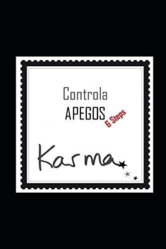 Controla APEGOS por KARMA PROFILER