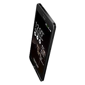 Asus ZenFone 6 Smartphone, Storage 16 GB, Nero [Italia]