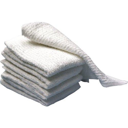 ritz-bar-mop-cloth