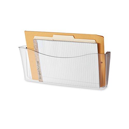 unbreakable-single-pocket-wall-file-legal-clear