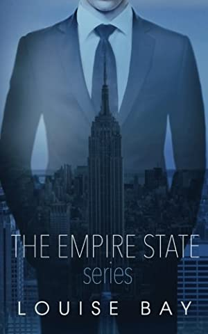 The Empire State Series: A Week in New York, Autumn