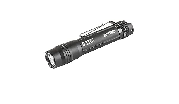 5.11 Tactical EDC 2AAA Lampe de Poche