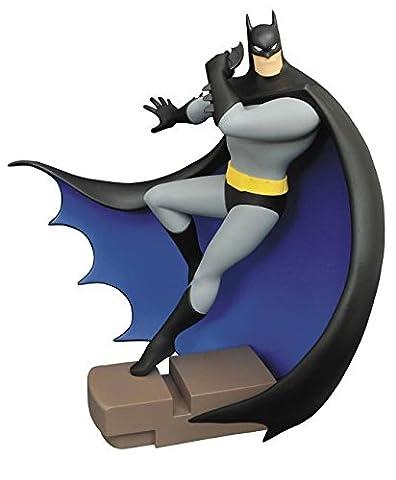 Batman the Animated Series Batman PVC Figure