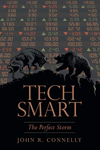 Tech Smart: The Perfect Storm