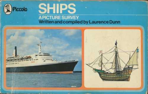 ships-piccolo-books