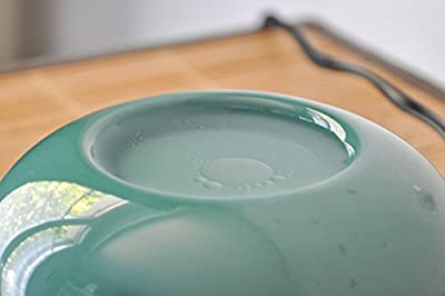 Heat Diffuser By Soft Cozy Green from Zen'Arôme