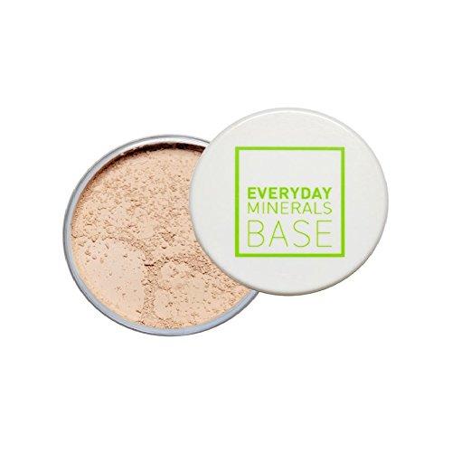 everyday-minerals-matte-base-golden-medium-4w-17-oz-48-g