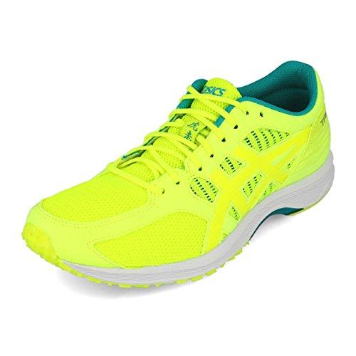 Asics Tartherzeal 6, Chaussures de Running Femme