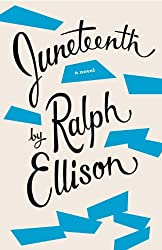 Juneteenth: A Novel