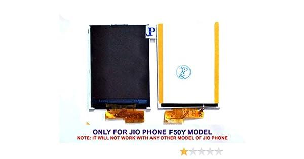 JIO PHONE QR CODE SCANNER APP DOWNLOAD TAMIL - Generic LCD