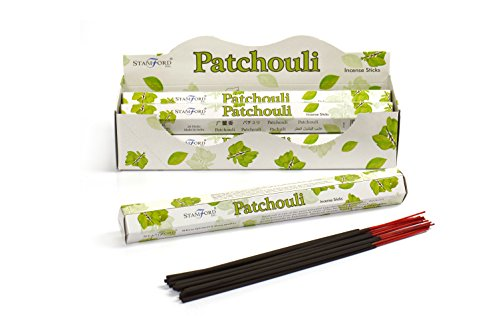 stamford-patchouli-incense-20-sticks-x-6-packs