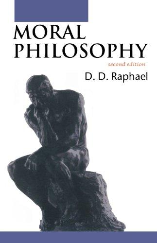 moral-philosophy-opus