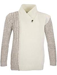 3e2923989d23 Suchergebnis auf Amazon.de für  6XL - Pullover   Pullover ...