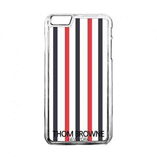 thom-browne-coquethom-browne-iphone-6plus-design-coquethom-browne-iphone-6plus-protecteur-coquelogo-