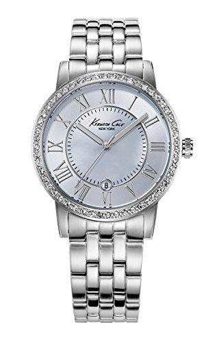 kenneth-cole-kc4973-orologio-da-polso-colore-argento
