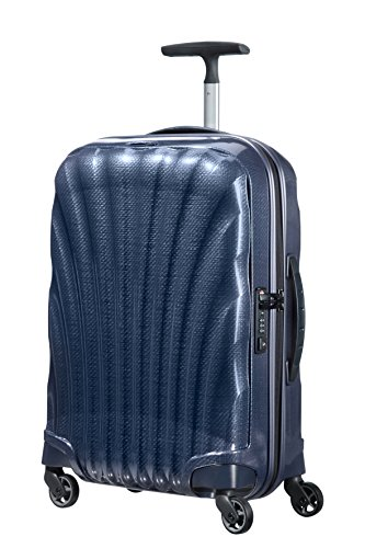 Samsonite - Cosmolite - Spinner 55/20 FL2, Azul (MIDNIGHT BLUE) 5414847651724