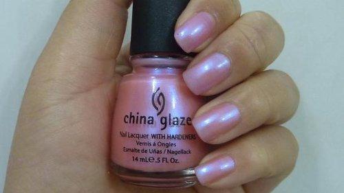 china-glaze-nail-polish-afterglow-14ml