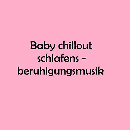 Fön - Baby Chillout