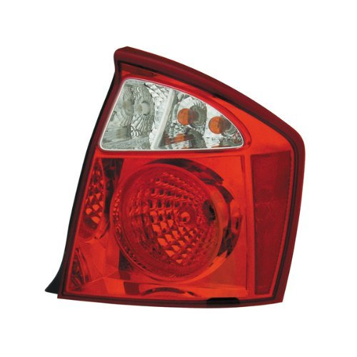 kia-spectra-sedan-replacement-tail-light-assembly-passenger-side-by-autolightsbulbs