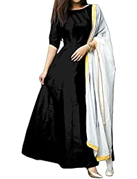 Salwar Suits For Women's Clothing Dress For Women Latest Designer Wear Dress Collection In Latest Dress Beautiful...