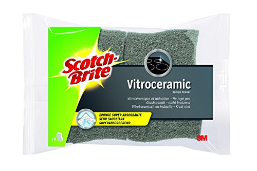 scotch-brite-eponge-grattante-vitroceramique-lot-de-33-x-2-pcs