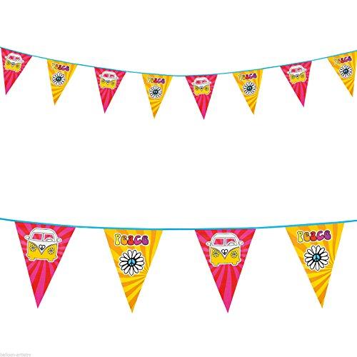 Boland-BOL44501 Party, Multicolor