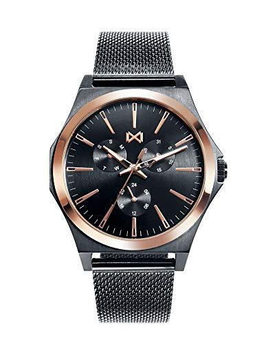 Orologio Mark Maddox uomo hc7102–99