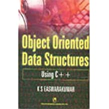Object Oriented Data Structures: Using C++