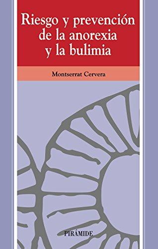 Riesgo y prevención de la anorexia y la bulimia (Ojos Solares)